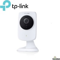 TP-LINK NC220 TPLink DayNight Cloud Camera Wireless IP Camera