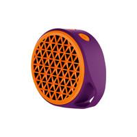 Speaker Wireless Logitech X50