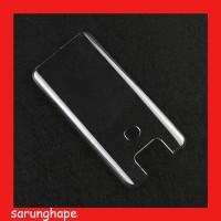Clear Hard Case Casing Transparan Asus Zenfone 6 ZS630KL