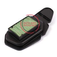 (New Vario 150 eSP) Honda ORI Saringan Udara Air Filter Cleaner