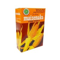 Maizenaku Corn Stratch Tepung Maizena 150 gr