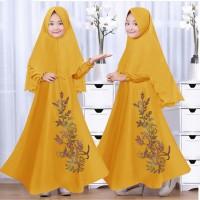 Harga Baju Busana Muslim Anak Katalog.or.id