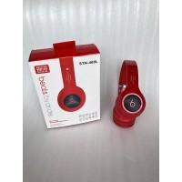 Bluetooth Headset Stereo STN-460L OEM