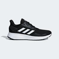Adidas Sepatu lari Adidas Duramo 9 M Cloudfoam - BB7066 - hitam