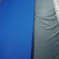 Kasur busa Rebounded bahan kulit Oscar 200x120 tebal 6cm
