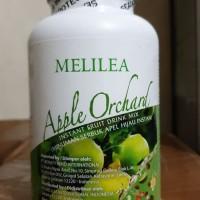 Jus Apel Apple Orchard
