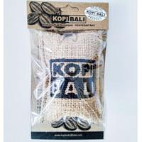 PARFUM PENGHARUM MOBIL BIJI KOPI BALI CAR COFFEE PARFUME ORIGINAL
