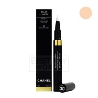 Chanel Eclait Lumiere Highlighter Face Pen 20 Beige Clair