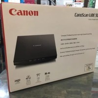 Scanner Canon Lide 300 ORIGINAL