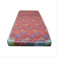 FCENTER Era Foam Sakura Quilting Kasur Busa -120x200 T.18cm home and t