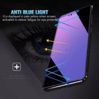 Tempered Glass Anti UV / Anti Blue For Universal 5.5 inc