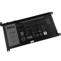 batre laptop Dell Latitude 13 3379 Vostro 14 5468 WDXOR