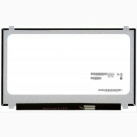 Layar LCD LED Laptop Asus X550 X550C X550CA X550DP X550ZE Series