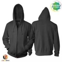jacket hoodie polos