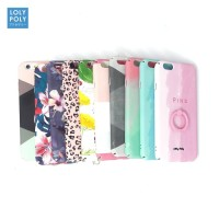 LOLYPOLY CASE IRING 165 FOR IPHONE 6