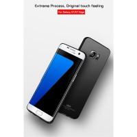 MSVII Samsung Galaxy S7 S7 Edge - Luxury Thin Case ORIGINAL
