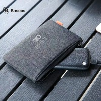Baseus Mobile Phone Pouch Bag Waterproof