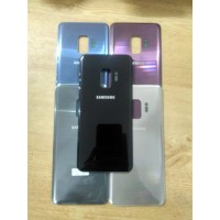 Backdoor Backcover Cover Tutup Casing Belakang Adhesive Tape Samsung S
