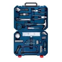 Bosch X-Line Tool / Perkakas Tukang Komplit