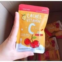 lachel vitamin C