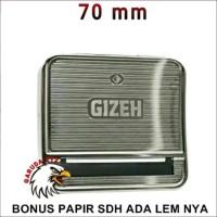 alat linting 70 mm - MERK GIZEH - GARUDA 212 yg paling murah