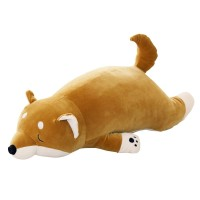 Harga Anjing Shiba Inu