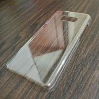 Samsung S8+ S8 Plus - Hardcase Clear Bening