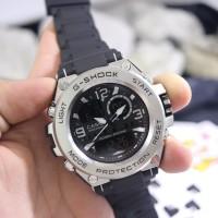 Jam Tangan Unisex G-Shock 2395 Kualitas Terbaik