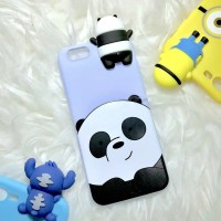 NEW PEEP CASE IPHONE 5,6,6+ ,7,7+ ,OPPO a37 f1s , VIVO