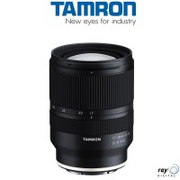 Tamron AF 17-28mm F2.8 DI III RXD For Sony FE- Tamron 17-28mm For Son