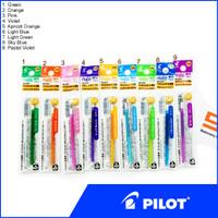 Refill Pen Pilot Frixion Slim 0.38mm