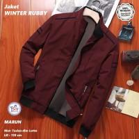 Jaket Winter Rubby Best Seller