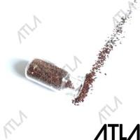 $$## benih mint 5000 ++ bibit biji daun pepermint tanaman herbal herb
