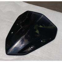 visor yamaha aerox 155 led original