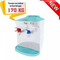 Dispenser Cosmos CWD-1060 Hot and Normal