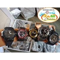 Jam Tangan G-Shock