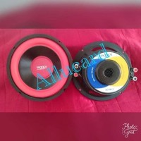 Car Speaker 8 Lg 896-2 Legacy New Production