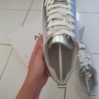 Preloved Sneakers Aldo original
