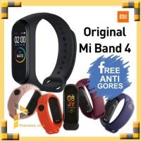 Smartwatch Xiaomi Mi Band 4 Smartband Smart Watch MiBand 4 Original