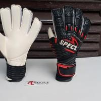 Sarung tangan Kiper specs illuzion 2 pro goalkeeper gloves
