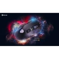 Rexus Mouse Gaming Xierra X8
