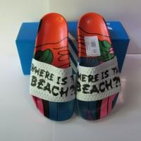 Adidas Adilette Beach