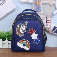 Tas Anak Unicorn / Tas Terbaru / Backpack / Tas Ransel Anak Unicorn