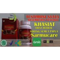 Obat Herbal Asam urat terbaik - Walatra sarang semut Original
