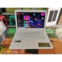 ASUS A442U CORE i5 GENERASI 8 NVIDIA GTX 930MX HDD 1TB RAM 4GB
