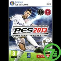 PES 2013 full update 2020 - Minosta4u Patch - game PC