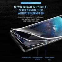 Antigores Hydrogel Xiaomi Redmi Note 5