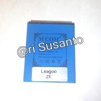 Baterai MCOM for Leagoo Z5 Double Power 5000mAh