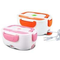 Lunch Box Electric/Penghangat Makanan elektrik - OL 0121