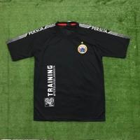 Baju Jersey PERSIJA JAKARTA Promo Terbatas 2019
